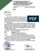 Surat Uns Pel Akt Akrual 2015