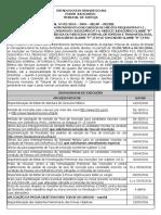 Edital 03_2016.pdf