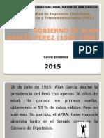 gobiernodealangarcaprez1985-1990-091017122801-phpapp01-1 (1).pptx