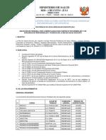 CONVOCATORIA-N°-001-2016-REDES-CHUCUITO-ABRIL-276