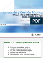 Diapositivas_Masterclass1