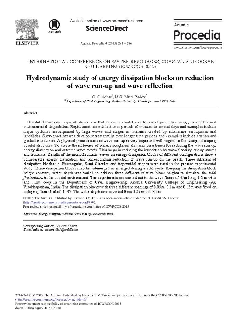 Journal of Phenomenological Psychology - ResearchGate