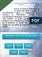256412534-Presentacion-ejecucion-de-auditoria.ppt