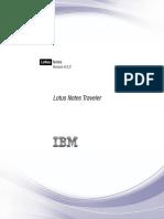 Traveler PDF