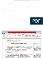 04 noviembre 2014razonamiento verbal ma+¦ana.pdf