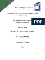 PRACTICA-1-TUBERIAS-Y-CANALES.docx