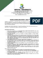 2ndRoundCounsellingYUPGET16.pdf