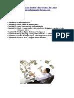 2- Aprenda Importar - Volume II Sistema Facil