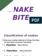 FM-Snake_bite-16-12-14