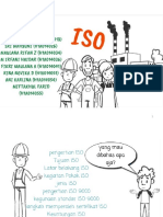 PJMK ISO KEL. 5.ppt