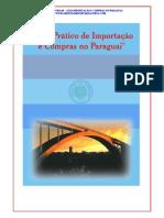 Aprenda Importar - Guia Importação Do Paraguai