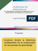 02. Presentación Ángel Díaz Barriga (02-03-2015).pdf