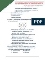 simulacros de examenes docentes con 742casos pedagogicos  y otros.docx