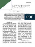 Ekstrak Etanol Mahkota Dewa.pdf