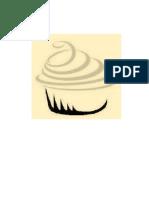 LogoBplan