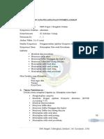RPP Mengoperasikan Aplikasi Komputer Akuntansi