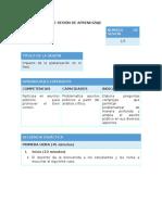 Sesion 01-FORMACION CIUDADANA