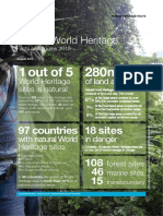 Fact Sheet Wh 2015 Lowres