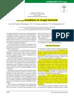 anestesia cirugía funcional (epilepsia-Parkinson) (1)