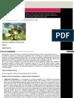 neurociencias2_tripod_com_id8_html.pdf