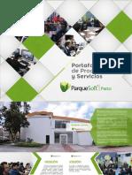 PortafolioPSP2015V0.3