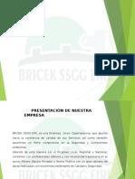 Brochure.s