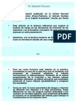 4.4.MonteCarlo-EstudioPionero