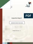 ADEC Abdulla Bin Al Zubair Private School 2014 2015