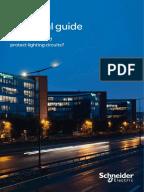 Iesna Lighting Design Guide Pdf