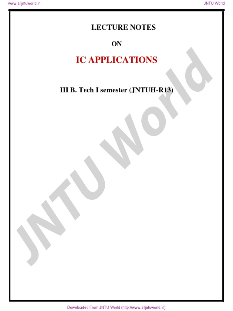 Ic Applications Operational Amplifier Integrated Circuit National Lm555 Datasheet Replacement For Se555 Ne555 Series And The Connection Diagram