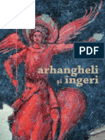 arhangheli_si_ingeri_deisis_stavropoleos_2011.pdf