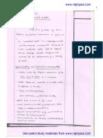 me2028 notes rejinpaul (1).pdf