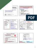 mediadores de la inflamacion.pdf