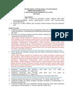 Daftar_Judul_KTI By Bd. lastri