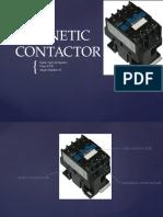 1 relais telemecanique CA2 DN 131 10 amperes bobine 230 volts.a l unité.