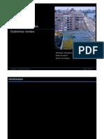 PDF Ucc Cubv-cordoba 2010