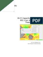 Wi-Fi_Capacity_Analysis_WP (1).pdf