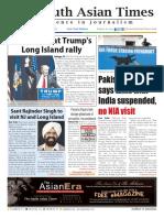 Vol-8-Issue-48 April- 9 -April - 15, 2016