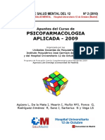 cuadernossm2 psicofarmacologia