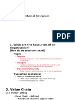 Internal Resources Analysis.ppt