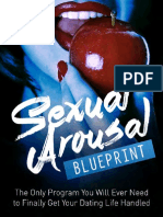 Arousal-Blueprint+(2)