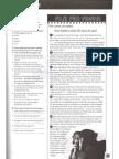 Reading Film Fan Forum. Workbook