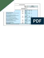 Air Tank Volume Calculation_APS140036