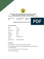 Resume 5 (Orthopedhi)
