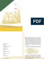 Βασιλικοί Παίδες βιβλίο για το μαθητή.pdf