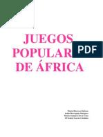 _juegos Populares Africa Acabado