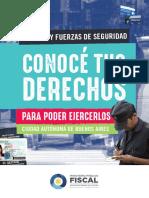 Fuerzas-Seguridad.pdf