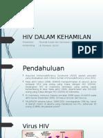 HIV_DALAM_KEHAMILAN.pptx
