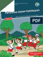 Kelas_05_SD_Tematik_2_Peristiwa_dalam_Kehidupan_Siswa.pdf