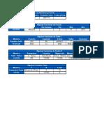 20152 Business Tools 3 Consultoras Base Pauta